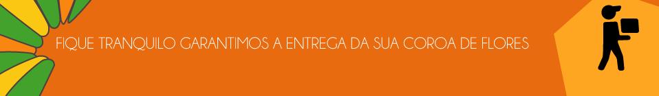 ENTREGA-FINALIZADO1