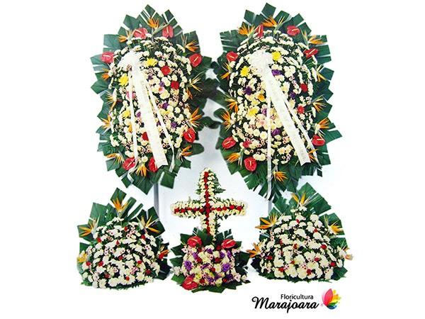 conjunto-tipo-luxo-de-flores-para-velorio-r-115500