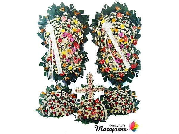 conjunto-tipo-super-luxo-de-flores-para-velorio-r-129500