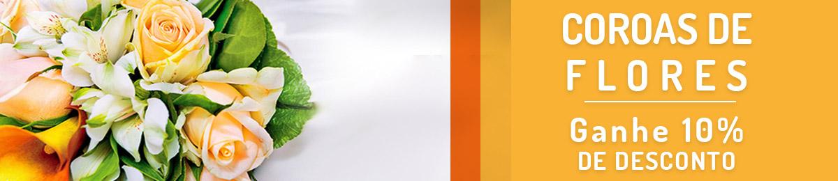 banner_slide_coroasnahora1