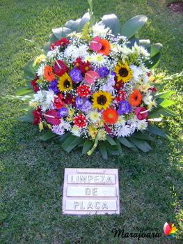 corbelia-pequena-com-flores-nobres-r-18000